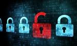 """블로그 해킹(Blog Hacking), """"처리의 블로그"""" 티스토리 해킹 소식!!"""