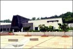 ( 상주 여행 ) 상주 박물관