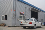 투슬리스 이야기 018. 올드 BMW e36 320i 미션오일 교환, 양주 맥스 함영준, 패트로캐나다(Petrocanada) DuraDrive MV Synthetic ATF 미션오일, 미션오일 교환주기