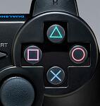 PCSX2에서 렛츠 브라보 뮤직을 정상적으로 플레이 하는 방법