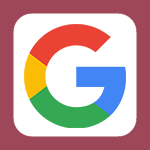 구글계정 삭제방법 (PC + 스마트폰 모두)