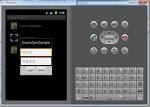 안드로이드 android 내 Account 조회, 추가,  안드로이드 Authenticator Service 만들기 관련