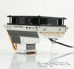[포르까 프리뷰]CoolerMaster GEMINⅡ S524 VER.2