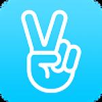 2015년 8월 8일 안드로이드 무료 앱 순위 1~100위!