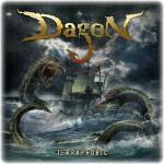 Dagon - 2009 Terraphobic