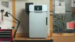 Formlabs의 새 SLS 3D프린터, Fuse 1이 런칭되었습니다.
