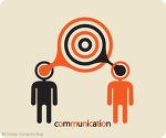 소통은 무엇인가?