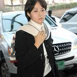 아나운서 김주하 이혼소송 남편한테 맞았다? 이혼사유 진실은!
