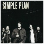 Take My Hand - Simple Plan / 2007