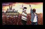 클래시오브킹즈 한국연맹 재미. 대정령, 뷜랑 왕위쟁탈전 방송으로 함께 하기.