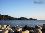 경남 남해 1박 2일 여행기 - 1일차