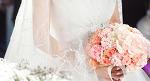 bouquet ;)