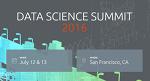 데이터사이언스 서밋 2016 첫날의 기록