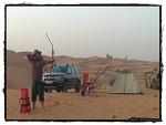 두바이에서 중고차 구입, 르노 더스터 (Renault Duster)