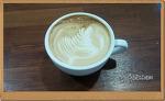 커피한잔해요~~~~