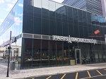 [뉴저지 포트리] 최근에 오픈한 넓고 깨끗한 '파리바게트 Paris Baguette'