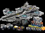 레고 어벤져스 2 시리즈 총정리 - LEGO Avengers 2015 march new