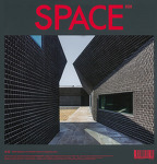 1805_SPACE