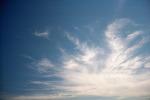 [필름사진]空, (Contax T3, AGFA vista 400, nikon coolscan 5ED, 자가스캔)
