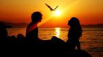 행복한 부부생활을 하고싶다면 기억해야할 9가지