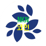 NKN 코인이란 무엇입니까