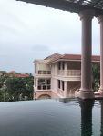 조연심, 김진향의 태국 푸켓여행 호캉스 5일차: Centara Grand Beach Phuket Resort 센타라 그랜드 비치 푸켓 리조트 #2