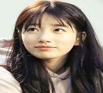 이민호♥수지 결별 후 수지♥이동욱 13살 나이 극복하고 결혼 할까?