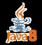 리눅스 CentOS - JAVA 설치 및 설정