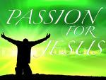 예수를 욕망하라 (요한복음 13:12-17)