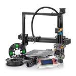 [Gearbest Coupon] 2018.2.12 기어베스트코리아 3D프린터 전용 쿠폰