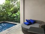 조연심, 김진향의 태국 푸켓여행 호캉스 4일째: Hyatt Regency Phuket Resort 하얏트 리젠시 푸켓 리조트 #2