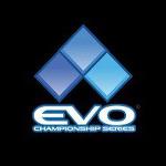 EVO 2018 Tekken 7 FR 격투게임 대회 다시보기