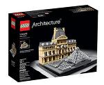 LEGO 블랙프라이데이 세일 무료배송