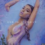 Ariana Grande - God is a woman 가사 해석 아리아나 그란데 갓 이즈 어 우먼