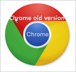 google chorme old version 크롬 windows mac 올드 어디서 구하나?