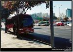서울에서 중앙대학교 안성 캠퍼스 가는 셔틀버스 타는 법!