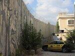 4. Come & See, 팔레스타인 이야기