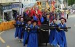 영도다리축제 2018 부산 9월 축제를 만나세요