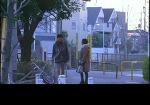 [일드]최고의 이혼(最高の離婚) 9화 줄거리 요약 아야노 고 love