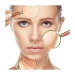 피부노화를 빠르게 진행 시키는 나쁜 습관들은 무엇이 있을까?
