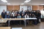 [171121] 강북구 어린이집연합회 간담회