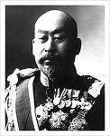 일제 강점기 헌병 경찰 통치기 (무단 통치기, 1910년 ~ 1919년)
