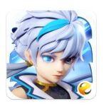 4월 출시게임 - 카오스 블레이드 MMORPG 게임!!
