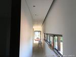 진관동 전원주택 인테리어 내부마감의 이모저모를 살펴봅니다 [집짓기/주택신축/공사견적/건축적산]