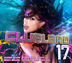 Various Artists -> Clubland 17