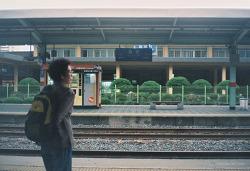 밀양 기차여행