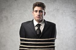 개인회생제도 조건 상담과 개인파산 무료상담에 대한 고찰