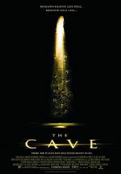 Cave(케이브), 2005