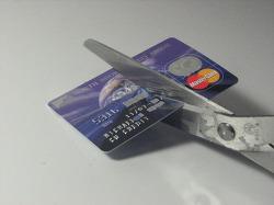 네이트해킹, 신용카드발급조회