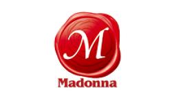 [2017년 3월 AV] #Madonna 2017년 3월 25일 출시작 소개
